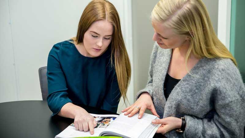 Personlig lærer Metis Privatistskole Bergen